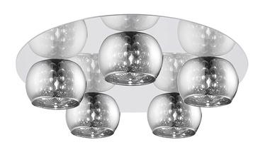 LAMPA GRIESTU C0076-05J 5X42W G9 + 5L