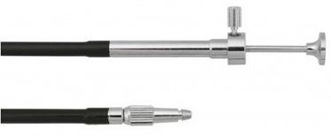 Kaiser Mechanical Cable 50cm