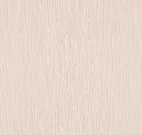 Viniliniai tapetai B119, V102-02
