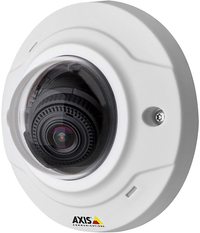 Axis M3044-V Network Camera
