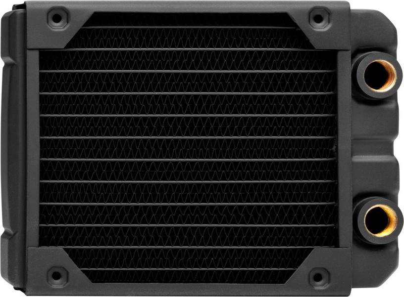Corsair Hydro X Series XR5 120mm Water Cooling Radiator
