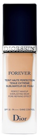 Dior Diorskin Forever Perfecting Foundation SPF35 30ml 033