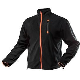 Neo Polar Fleece Work Jacket XXL/58