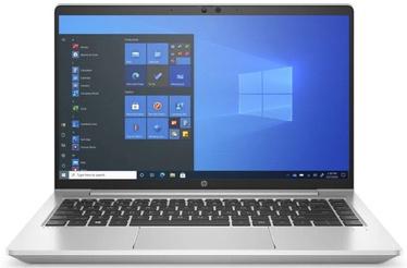 Ноутбук HP ProBook, AMD Ryzen 7, 16 GB, 512 GB, 14 ″