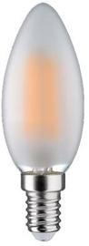 Leduro 70304 LED Bulb E14 3000K