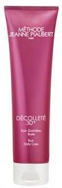 Гель для тела Jeanne Piaubert Decolette 3D+ Bust Daily Care, 100 мл