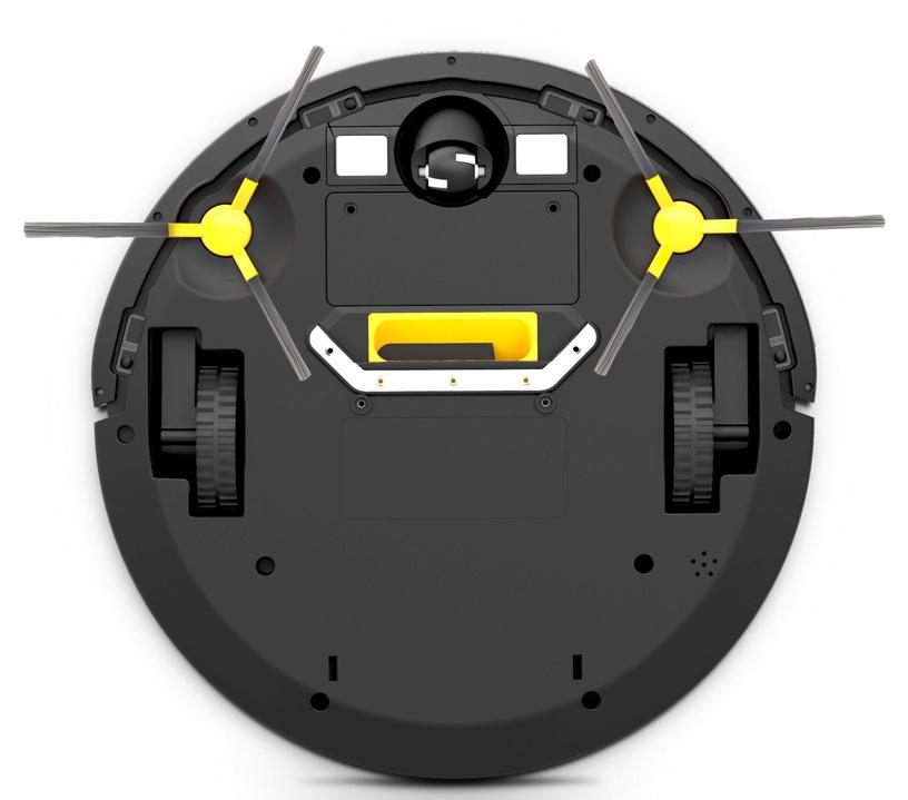 Робот-пылесос Mamibot PetVac280 Gold