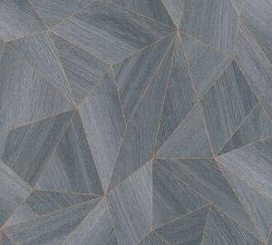 Viniliniai tapetai, As Creation, Elements, 361333