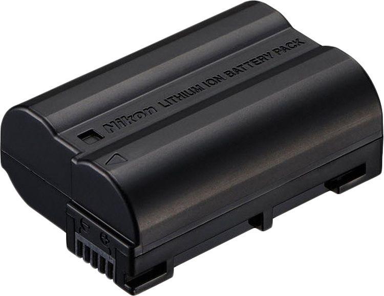 Nikon EN-EL15 Lithium-Ion Battery 1900mAh