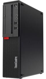 Lenovo ThinkCentre M710 SFF 10M70007MH