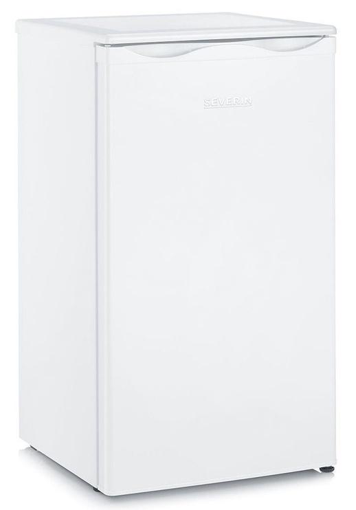 Šaldytuvas Severin KS 8824 White