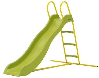 Kettler Water Slide Green