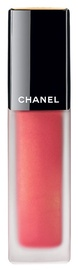 Chanel Rouge Allure Ink Matte Liquid Lip Colour 6ml 146