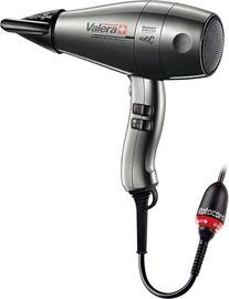 Plaukų džiovintuvas Valera SXJ8600RC Silent Jet Hair Dryer