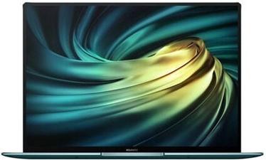 """Klēpjdators Huawei MateBook X Pro 2021 53011QSS PL Intel® Core™ i7, 16GB/1TB, 13.9"""""""