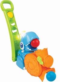 WinFun Popping Fun Dino 000673