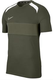 Nike Dry Academy TOP SS SA BQ7352 325 Khaki XL
