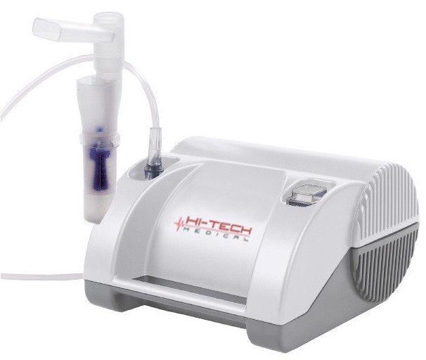 Hi-Tech Medical Inhalator Oro-Comfort Family 623612