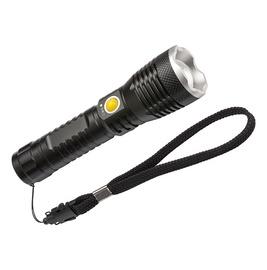 Prožektorius Brennenstuhl 1178600400 LED