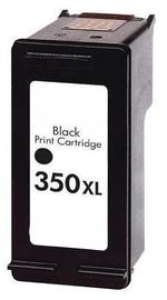 Кассета для принтера TFO HP 350 XL Ink Cartridge 30ml Black