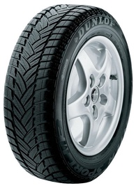 Automobilio padanga Dunlop SP Winter Sport M3 265 60 R18 110H