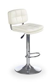 Baro kėdė H75, balta