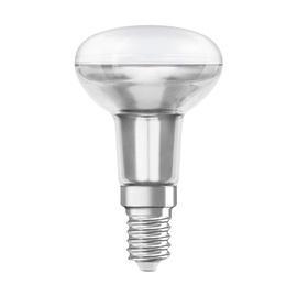 Lampa led Osram R50, 4.3W, E14, 2700K, 345lm