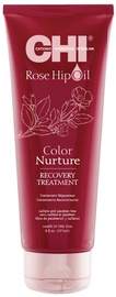 Farouk Systems CHI Rose Hip Oil Color Nurture Recovery Treatment 237ml