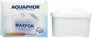 Aquaphor B25 Maxfor 5 + 1 Set