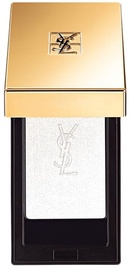 Yves Saint Laurent Couture Mono Eyeshadow 2.8g 14