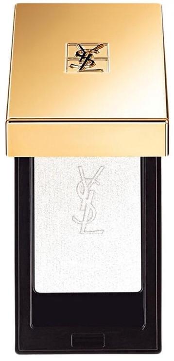 Yves Saint Laurent Couture Mono Eyeshadow 2.8g 14