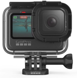 GoPro Protective Housing + Waterproof Case For Hero9