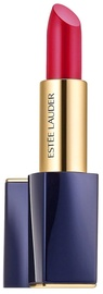 Estee Lauder Pure Color Envy Matte Sculpting Lipstick 3.5g 409