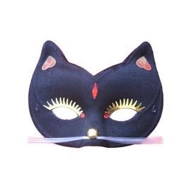 Mask, karnevali, kass