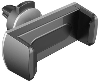 Maclean MC-783 Car Air Vent Holder Gray