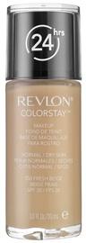 Revlon Colorstay Makeup Normal Dry Skin 30ml 250