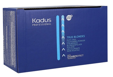 Kadus Professional True Blondes Bleach 2x500g