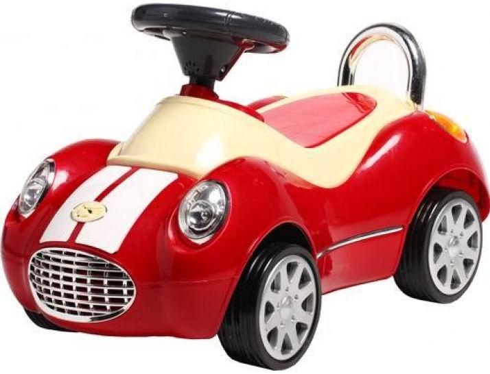 Kiddieland Ride-on 7180104