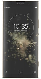 Sony H4413 Xperia XA2 Plus 4/32GB Dual Gold