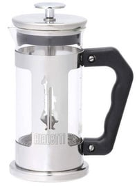 Bialetti Preziosa Coffe Press 3 Cups 350ml