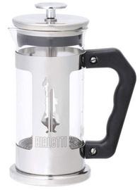 Kafijas kanna Bialetti Preziosa Coffe Press 3 Cups 350ml