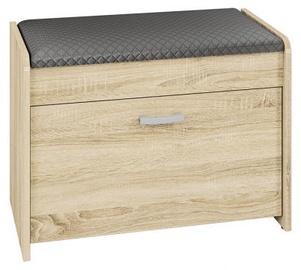 MN Shoe Cabinet PIK0801