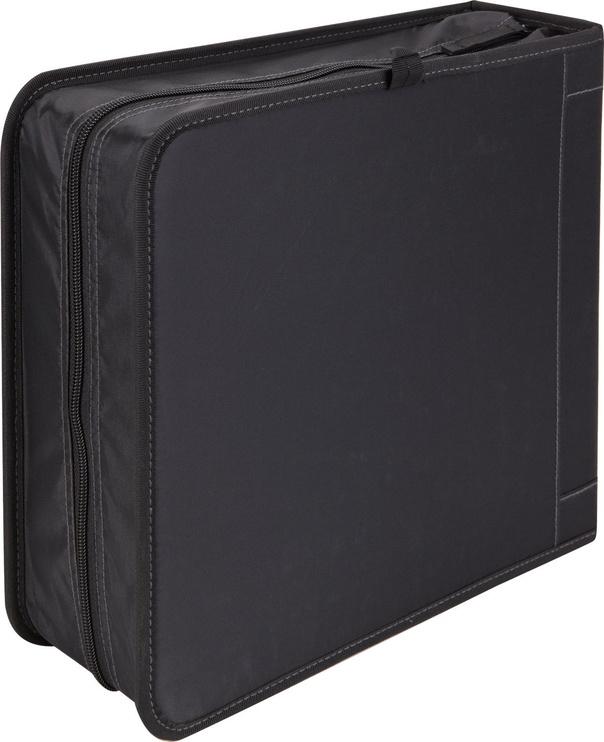Case Logic 224 Capacity CD Wallet 3200049