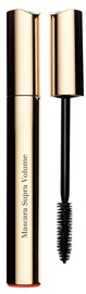 Clarins Supra Volume Mascara 8ml
