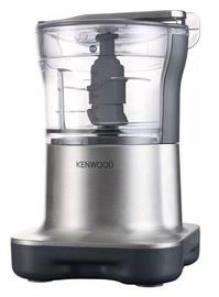 Virtuvinis kombainas Kenwood CH250