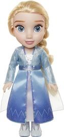 Jakks Pacific Disney Frozen 2 Elsa Singing Doll