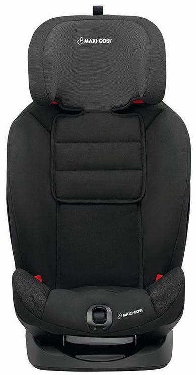 Maxi-Cosi Titan Nomad Black