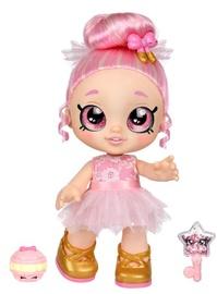 Кукла Moose KindiKids 50060