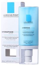 La Roche Posay Hydraphase Intense Riche Intensive Rehydrating Care 50ml