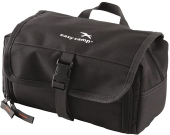 Easy Camp Wash Bag M 680155